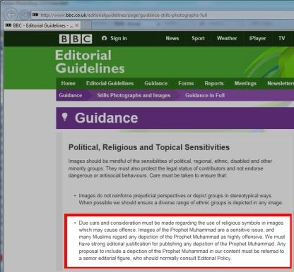 1_BBC